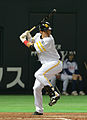 HAWKS6-YOSHIMURA.jpg