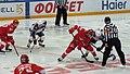 HC Spartak Moscow vs. HC Neftekhimik Nizhnekamsk 09.01.2019 (02).jpg