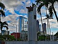 HI Honolulu Historic District14.jpg