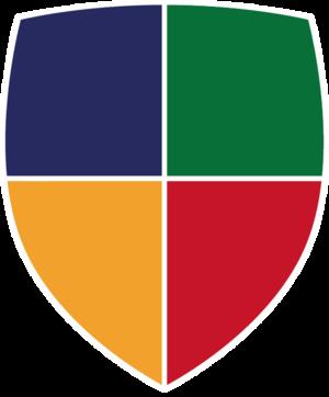 Hillhead Jordanhill RFC - Image: HJRFC Logo
