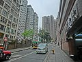 HK 北角半山 North Point Mid-Levels 雲景道 50 Cloud View Road 富麗園 Flora Garden Apr-2014.JPG