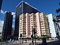 HK 觀塘 Kwun Tong 勵業街 Lai Yip Street Nov 2018 IX2 05.jpg