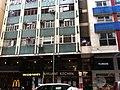 HK CWB Tung Lo Wan Road Regent Heights n Cathay Mansion Jan-2013.JPG