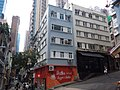 HK Central SOHO Staunton Street April 2021 SS2 01.jpg