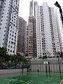 HK SW 上環 Sheung Wan 李陞街遊樂場 Li Sing Street Playground August 2019 SSG 20.jpg