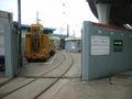 HK SYP Tram station 60414 1.jpg