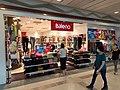 HK TKO 坑口 Hang Hau East Point City The Lane shop Baleno clothing October 2020 SS2.jpg