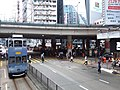 HK tram view 灣仔 Wan Chai 軒尼斯道 Hennessy Road May 2019 SSG 28.jpg