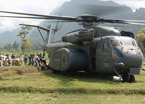 HM-15 delivers aid to Sumatra following the 2004 Tsunami.jpg