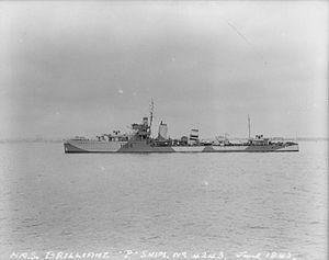 HMS Brilliant FL2908.jpg