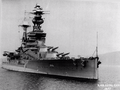 HMS Royal Oak 1937.png