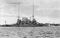 HMS Svea.jpg
