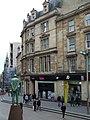 HMV Buchanan Street (geograph 3363709).jpg