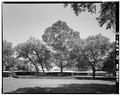 HOUSE, WEST SIDE - Auldbrass, River Road, Yemassee, Hampton County, SC HABS SC,7-YEMA,1-2.tif