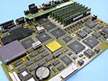 HP-HP9000-425-Workstation-SystemBoard-A1499-66545 06.jpg