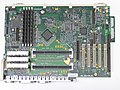 HP-PC-Workstation-X500-SystemBoard-D6340-60001 01.jpg