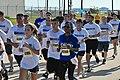 HPD Academy Runners (6148772308).jpg