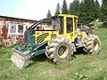 HSM 805 Articulated Skidder.jpg