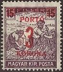 HUN 1922 MiNrP071 mt B002.jpg