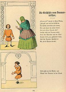 H Hoffmann Struwwel 16.jpg
