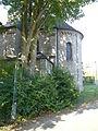 Haan Denkmalbereich 3 (Gruiten-Dorf) 001 80.JPG