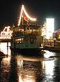 Hafen in Ost Rhauderfehn - panoramio.jpg
