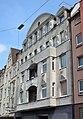 Hagen, Wehringhauser Straße 43.jpg