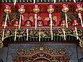 Hainan Temple (Tokong Hainan) - George Town - Penang - Malaysia - 02 (35317739592).jpg
