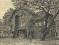 Halászati kiállítási csarnok, Ezredévi Kiállítás, Budapest 1896-29.jpg