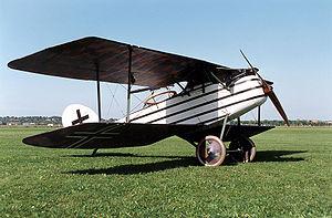 Halberstadt CL IV USAF.jpg