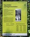 Halden Steg über die Thur, Hohentannen TG – Halden TG Tafel 20190801-jag9889.jpg
