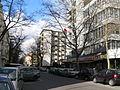 HalenseeNestorstraße1.JPG