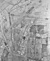 Halesworthairfileld-1945.png