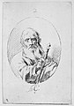 Half-length Figure of St Paul in an Oval. MET 205980.jpg