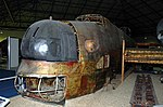 Halfax Mk.II, W1048, RAF Museum, Hendon. (11227734065).jpg