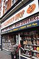 Halloween Shop 2, Derry, September 2010 (01),.JPG