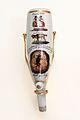 Hallwylska museet 2012, föremål stallet by Holger Motzkau 20.jpg