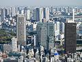 Hamamatsucho-from-Tokyo-Tower.jpg