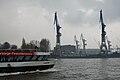 Hamburg-110314-19809-Hafen.jpg