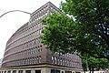 Hamburg - Mohlenhof (2).jpg