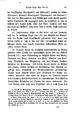 Hamburgische Kirchengeschichte (Adam von Bremen) 155.png
