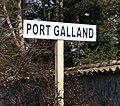 Hameau de Port-Galland à Saint-Maurice-de-Gourdans (cropped).JPG