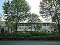 Hamm, Germany - panoramio (165).jpg