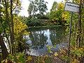 Hamm, Germany - panoramio (2374).jpg