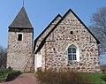 Hammarlandin kirkko takaa.jpg