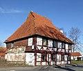 Hammenstedt Ratskrug 03.jpg
