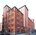 Hammerbrook, Hamburg, Germany - panoramio (37).jpg