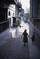 Hammond Slides Baku 17.jpg