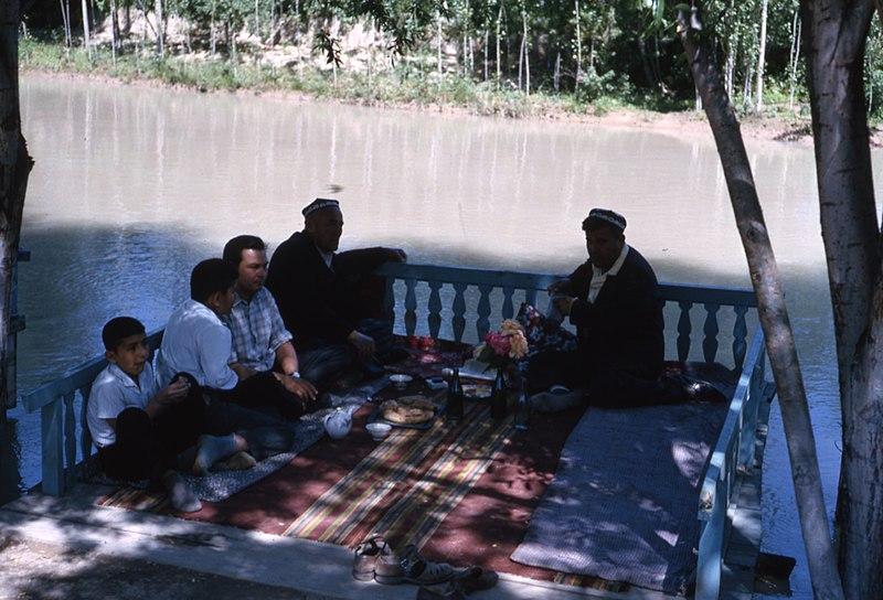 File:Hammond Slides Central Asia Unlabeled 45.jpg