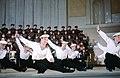 Hammond Slides Navy Dancers.jpg